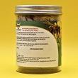 Saf Propolis Toz Ekstraktı %70 Saflıkta- (100 gr Paket)